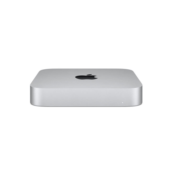 Apple Mac mini Apple M1 chip with 8-core CPU and 8-core GPU, 512GB SSD, Ram 8GB