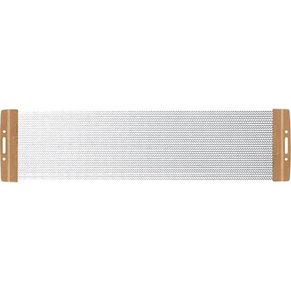 """Puresound S1430 14"""" Super 30 Esteira"""