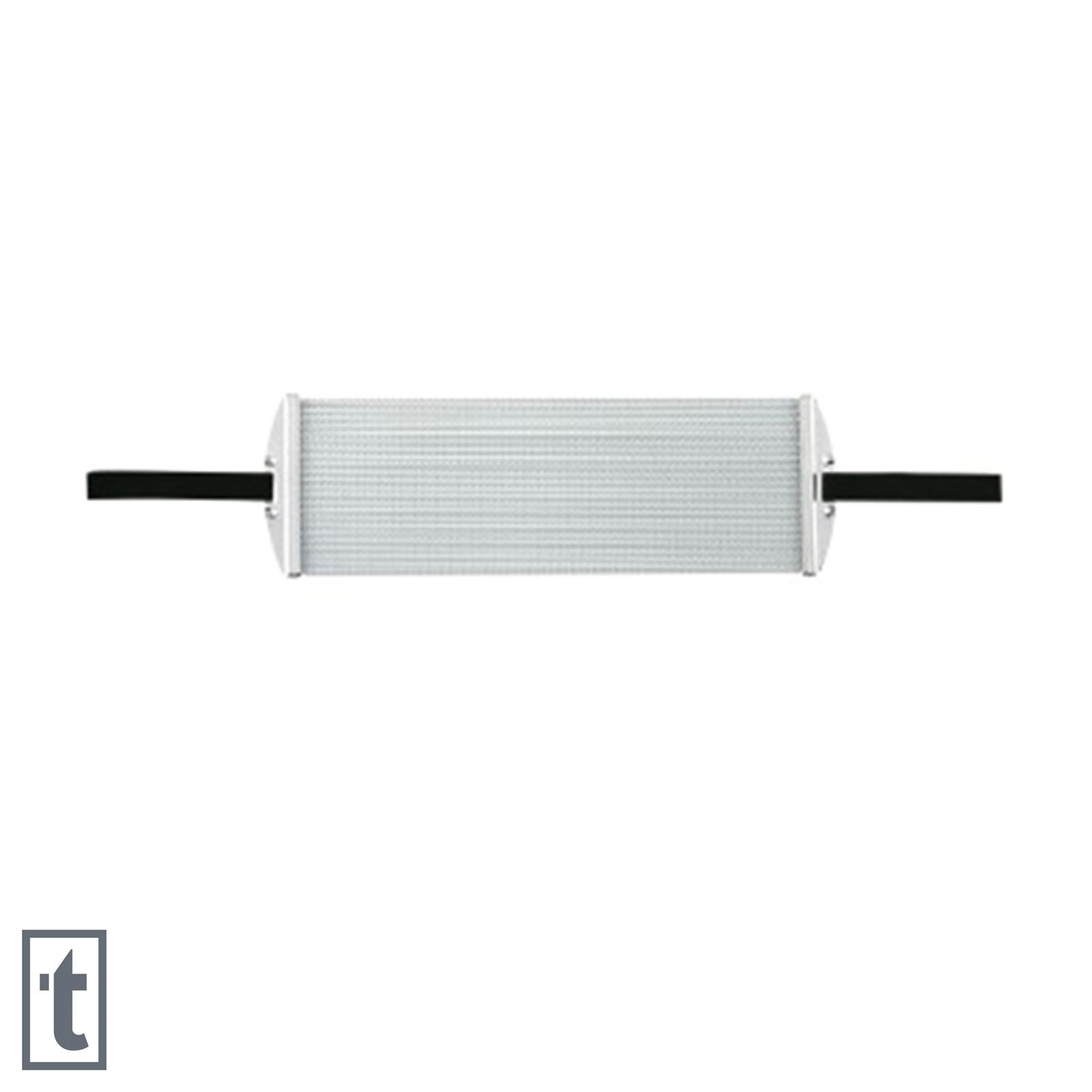 "Tama MS42R14S 14"" 42-strand Steel Regular Snare Wire - Esteira"