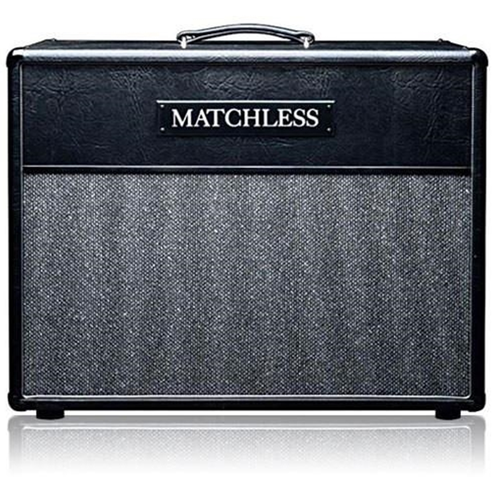 Matchless Cabinet 2x12