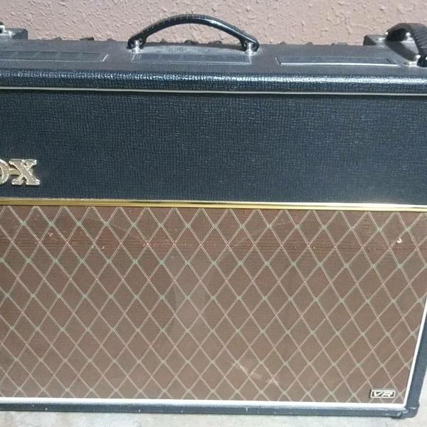 Ampli VOX AC30 VR
