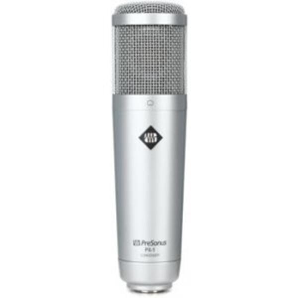 Microfone Condensador Presonus PX-1