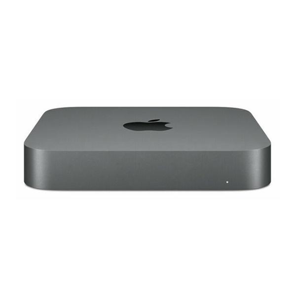 Apple Mac mini Apple M1 chip with 8-core CPU and 8-core GPU, 256GB SSD, Ram 8GB