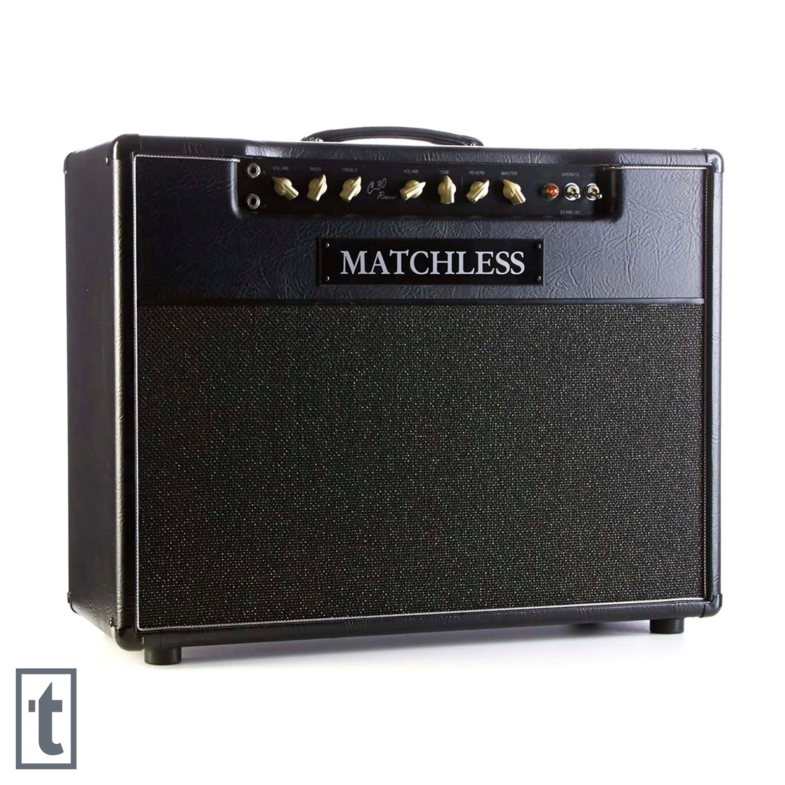 Matchless C30 Combo Amplifier