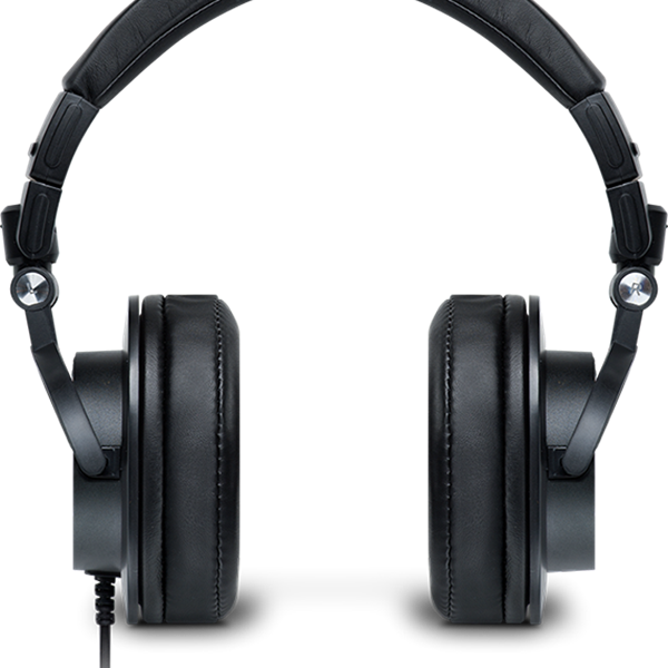 Headphone de estudio Presonus HD9