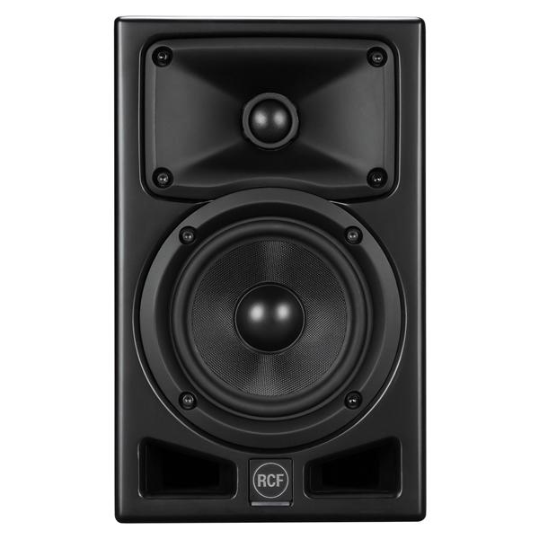 Monitor de estúdio RCF Ayra Pro 5