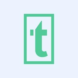 TIMBRAGEM